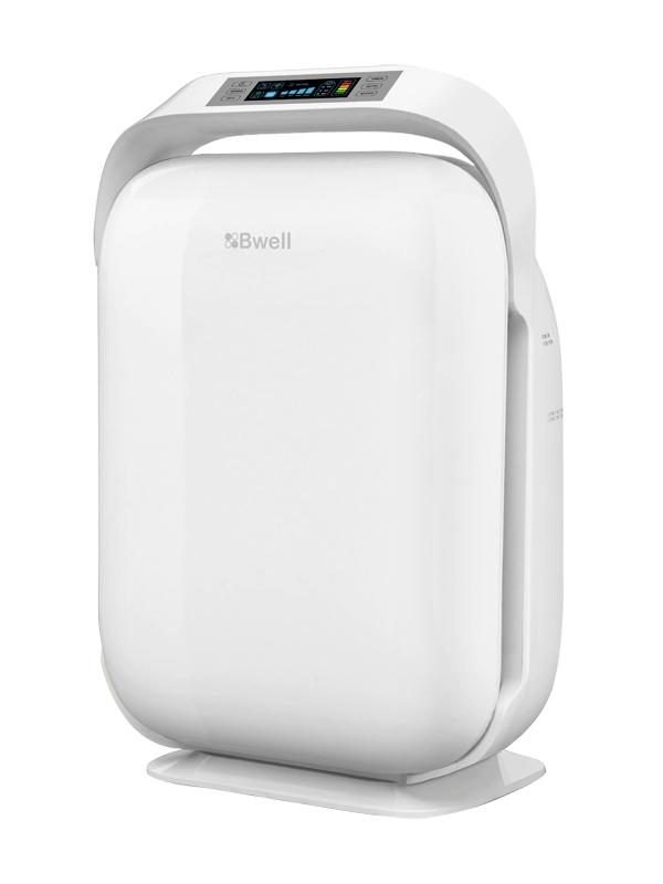bwell-cf-8608