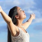 What is natural fresh air